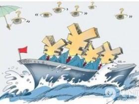 老虎证券推动实现美股交易平民化
