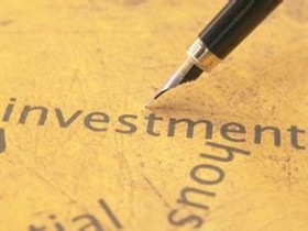 11条密令教你如何投资成功