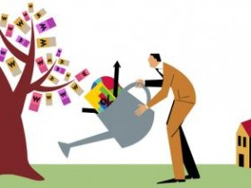 什么让你一眼区分投资新手与老手?