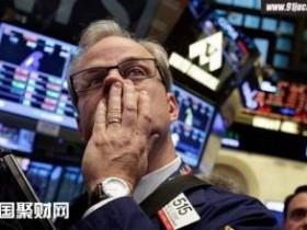 近期有哪些稳定见好的投资